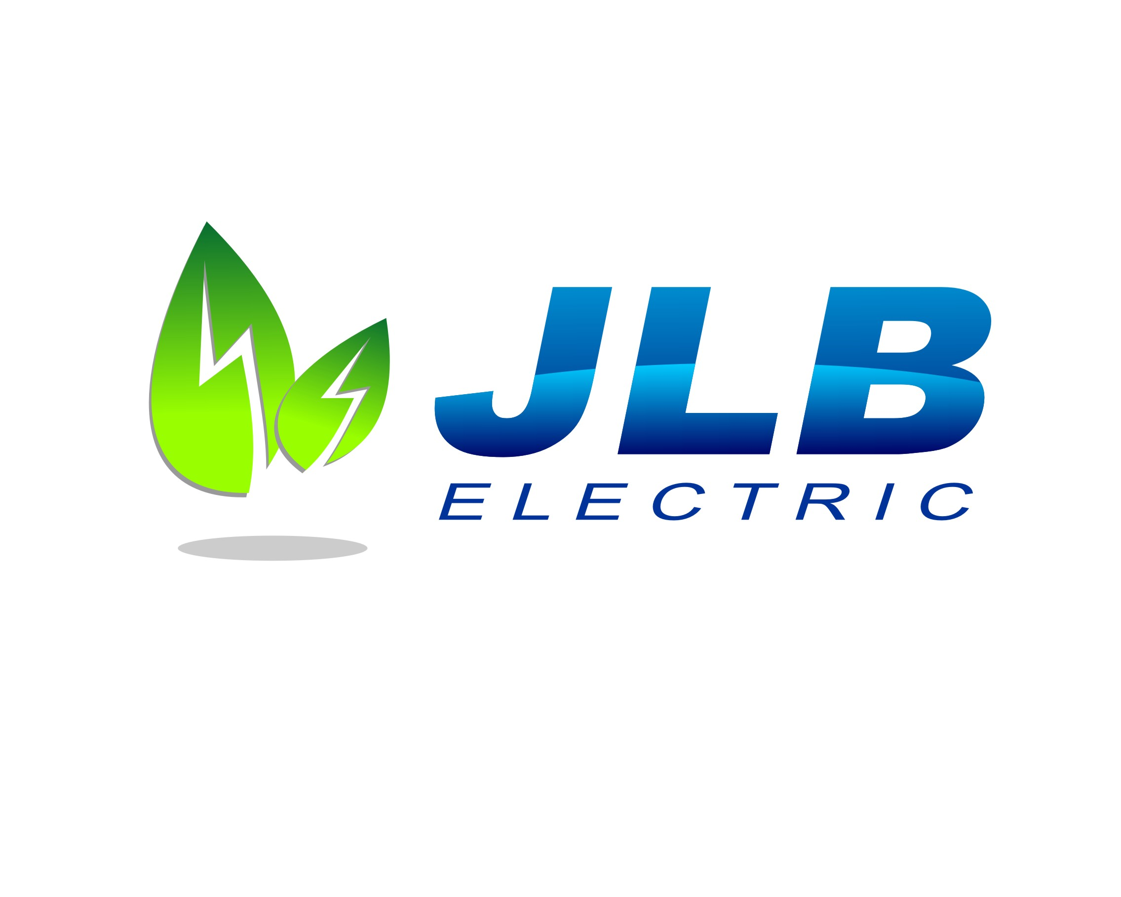 JLB ELECTRIC LTD.